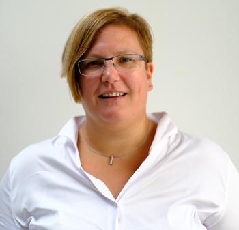 NewJoy-concepts-Linda-Cappetijn-team