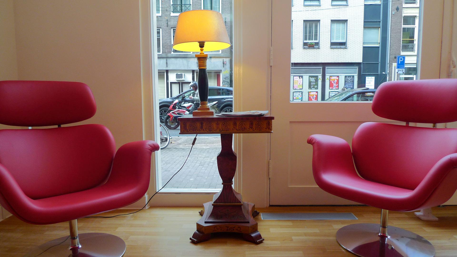 NewJoy-concepts-Cardiologie-OVLG-locatie-Spuistraat-Amsterdam