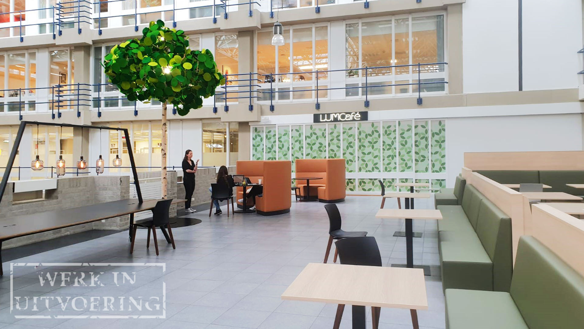 NewJoy-concepts-reastaurant-Leidse-Plein-LUMC-Leiden